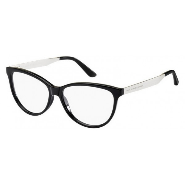 Marc By Marc Jacobs 609 Rmg Nero Palladio