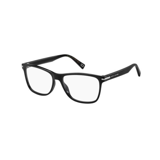 Marc Jacobs MJ 225 - 807 Nero   Occhiale Da Vista Unisex