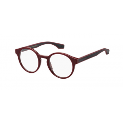 Marc Jacobs MJ 292 - LGD Nero Bordeaux