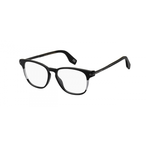 Marc Jacobs MJ 297 - 807 Nero