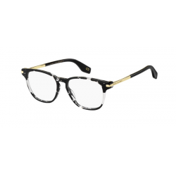 Marc Jacobs MJ 297 - 9WZ Havana Cristallo Nero