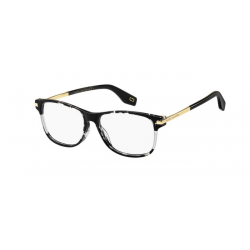 Marc Jacobs MJ 298 - 9WZ Havana Cristallo Nero