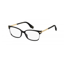 Marc Jacobs MJ 300 - 807 Nero