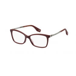 Marc Jacobs MJ 306 - LHF Opale Bordeaux