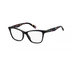 Marc Jacobs MJ 311 - 5MB Nero Multicolor