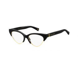 Marc Jacobs MJ 314 - 807 Nero
