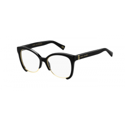 Marc Jacobs MJ 315 - 807 Nero