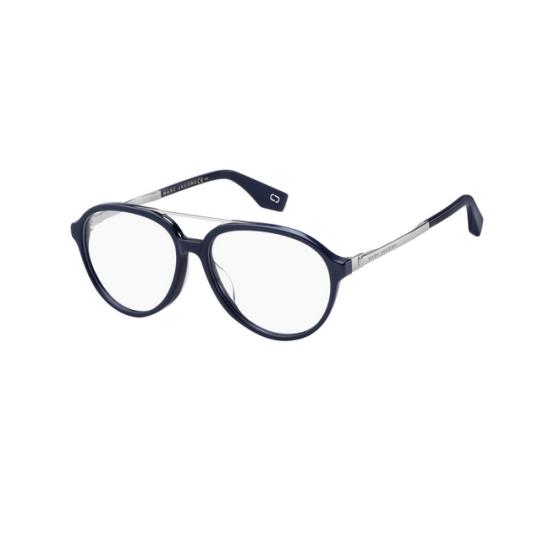 Marc Jacobs MJ 319/G - PJP Blu   Occhiale Da Vista Uomo