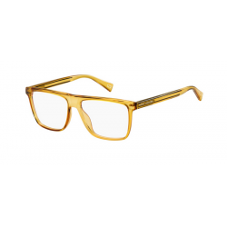 Marc Jacobs MJ 324 - 40G Giallo
