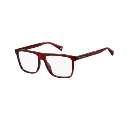 Marc Jacobs MJ 324 - LHF Opale Bordeaux