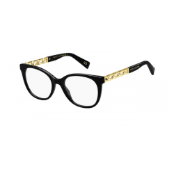 Marc Jacobs MJ 335 - 2M2 Oro Nero