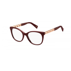 Marc Jacobs MJ 335 - LHF Opale Bordeaux