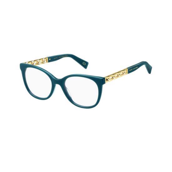Marc Jacobs MJ 335 - MR8 Benzina   Occhiale Da Vista Donna