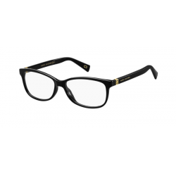 Marc Jacobs MJ 339 - 807 Nero