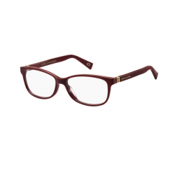 Marc Jacobs MJ 339 - LHF Opale Bordeaux