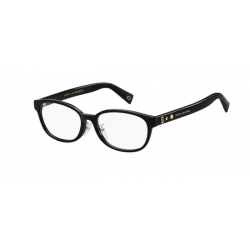 Marc Jacobs MJ 346/F - 807 Nero