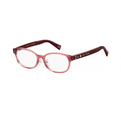 Marc Jacobs MJ 346/F - LHF Opale Bordeaux