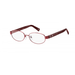 Marc Jacobs MJ 347/F - LHF Opale Bordeaux