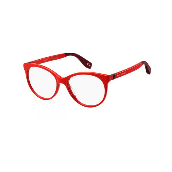 Marc Jacobs MJ 350 - C9A Rosso
