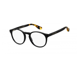 Marc Jacobs MJ 352 - 807 Nero