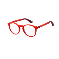 Marc Jacobs MJ 352 - C9A Rosso