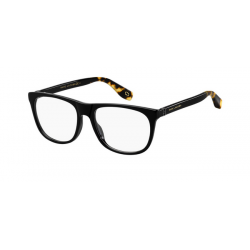 Marc Jacobs MJ 353 - 807 Nero