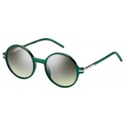 Marc Jacobs MJ 48/S - TOI GY Verde
