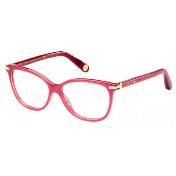Marc Jacobs 508 8Nm Rosso