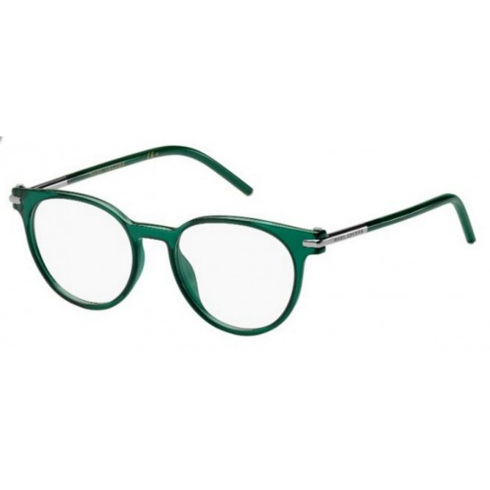 Marc Jacobs MJ 51 - TOI Verde | Occhiale Da Vista Unisex