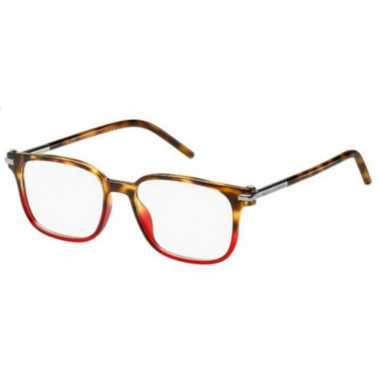 Marc Jacobs MJ 52 - TNN Avana Marrone Rosso