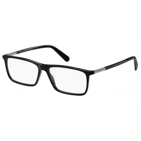 Marc Jacobs 547 284 Nero Rutenio