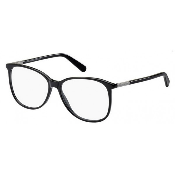 Marc Jacobs MJ 548 - 284 Rutenio Nero