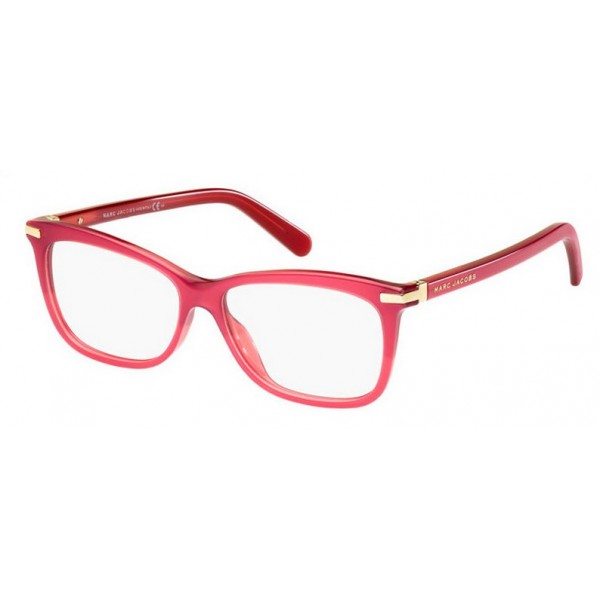 Marc Jacobs 551 8Nm Rosso