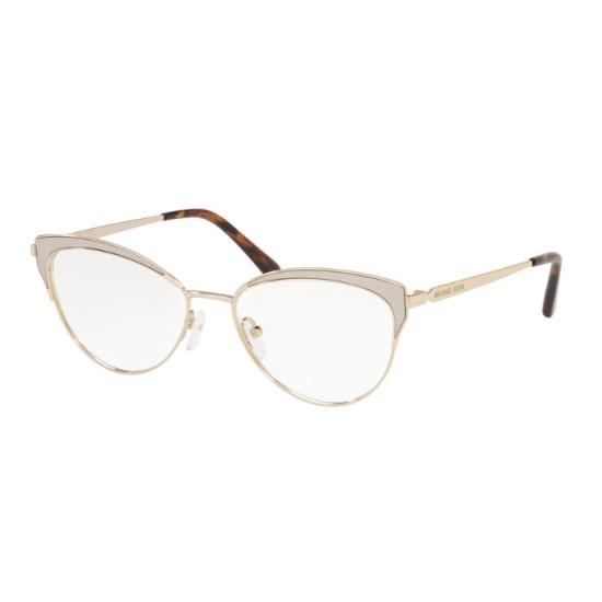 Michael Kors MK 3031 Wynwood 1014 L 'oro | Occhiale Da Vista Donna