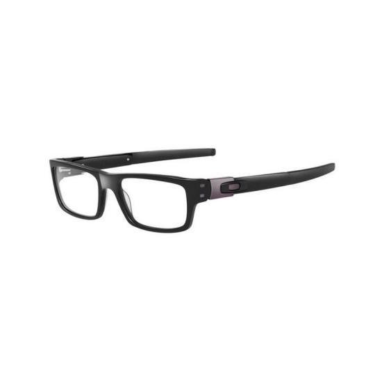 Oakley Muffler OX 1034 22 202 Black