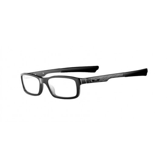 Oakley Buckets OX 1060 02 Polished Black