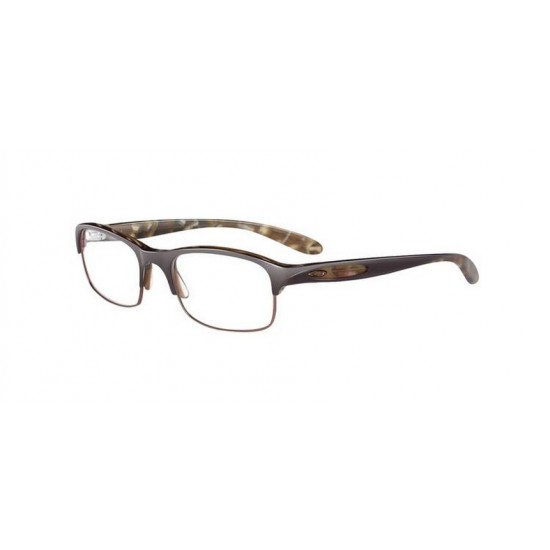 Oakley Irreverent OX 1062 04 Brown Taffy