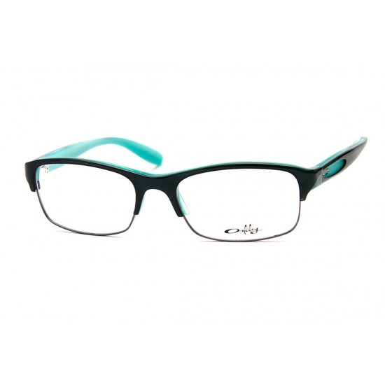 Oakley Irreverent OX 1062 06 Jade