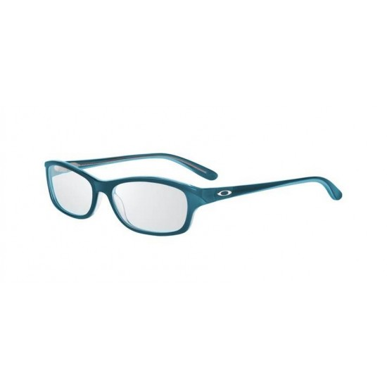 Oakley Entranced OX 1063 03 Lush