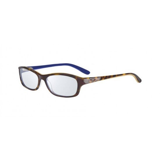 Oakley Entranced OX 1063 05 Tortoise Night