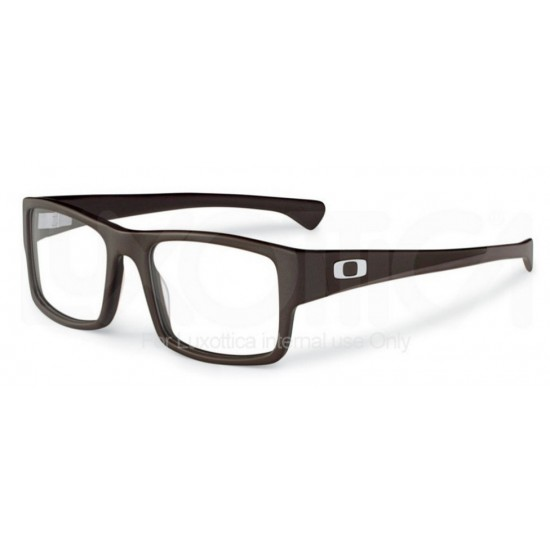 Oakley Servant OX 1066 03 Earth Brown