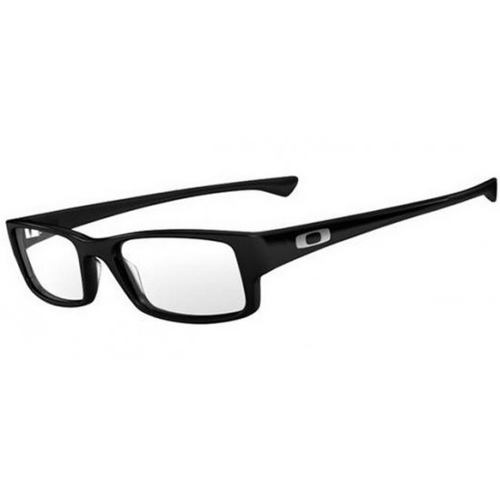 Oakley OX 1066 SERVO 106601 POLISHED BLACK