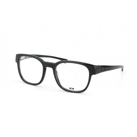 Oakley Cloverleaf OX 1078 01 Polished Black