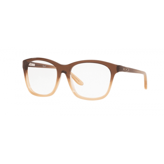 Oakley OX 1091 TAUNT 109116 ROSE GOLD FADE