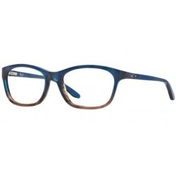 Oakley OX 1091 TAUNT 109102 BLUE FADE