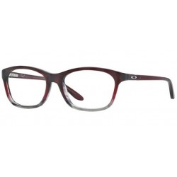 Oakley OX 1091 TAUNT 109105 RED FADE