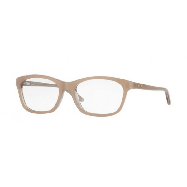 Oakley Taunt OX 1091 10 Champagne