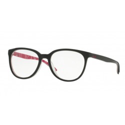Oakley OX 1135 REVERSAL 113506 POLISHED BLACK