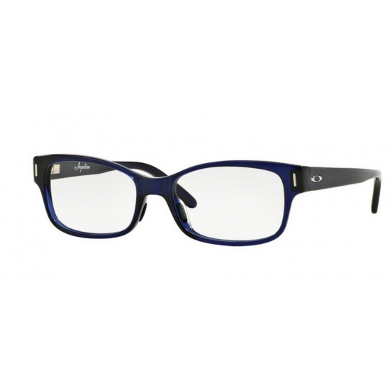 Oakley OX 1129 Impulsive 112904 Blue
