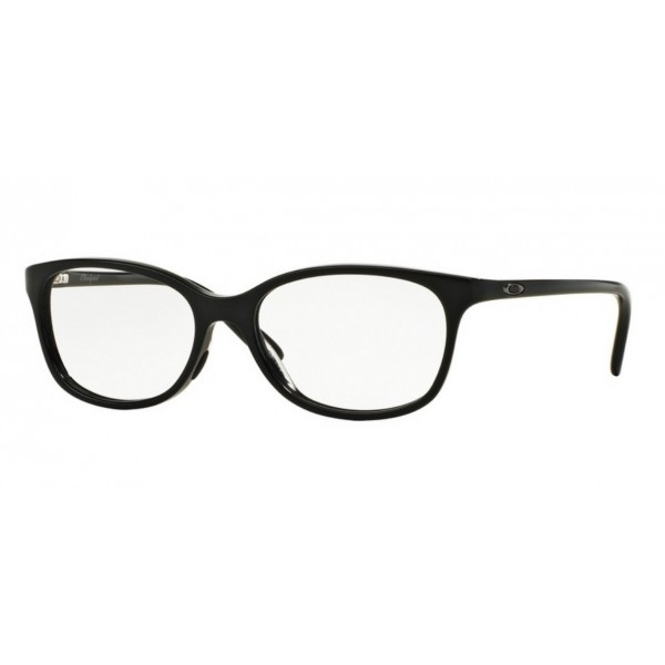 Oakley OX 1131 STANDPOINT 113101 POLISHED BLACK